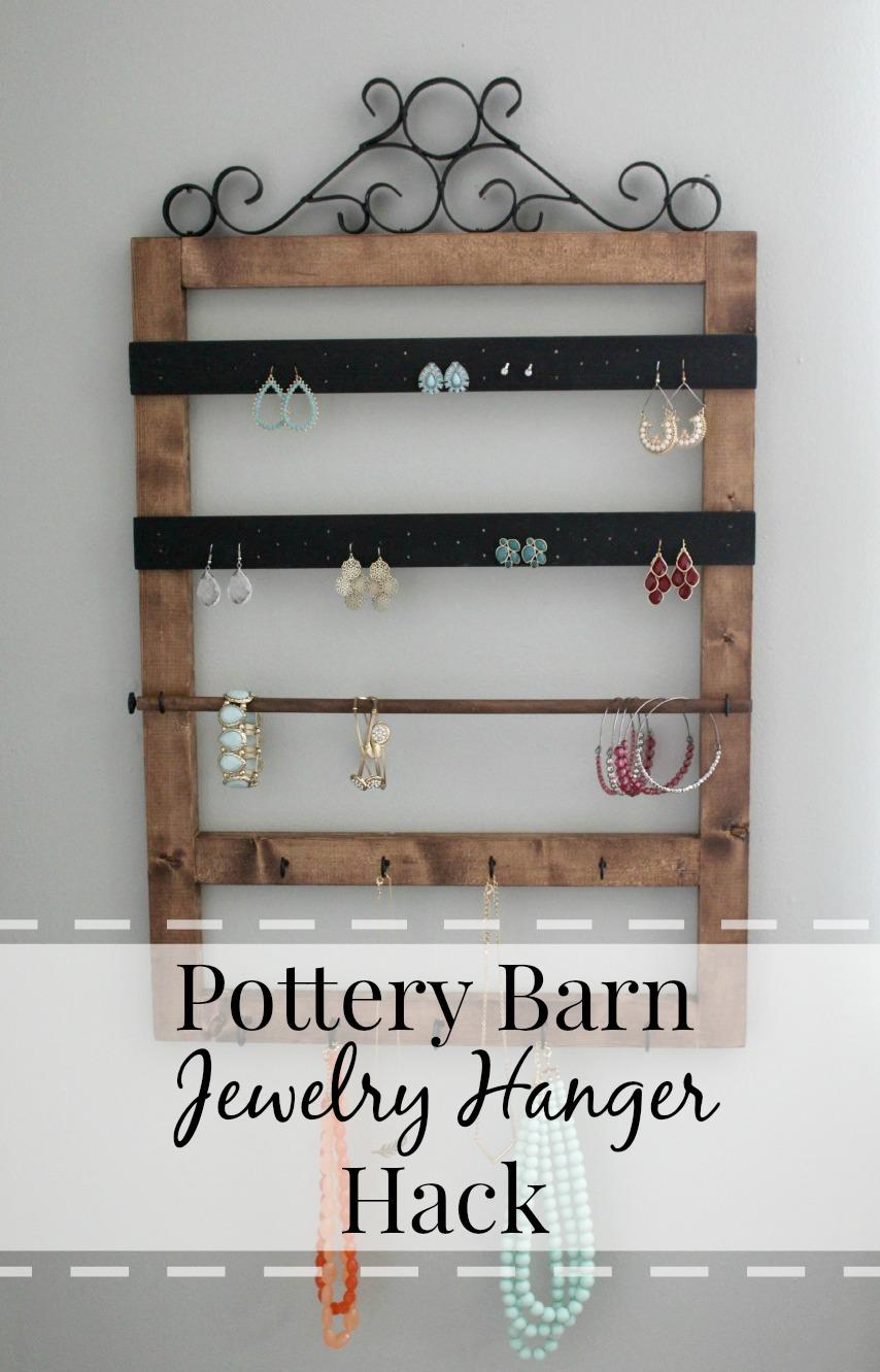 Amazing Jewelry Hanger Part - 12: IMG_36246