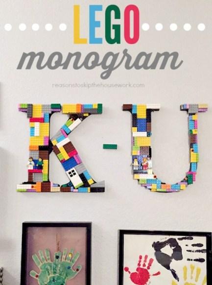 lego-monogram