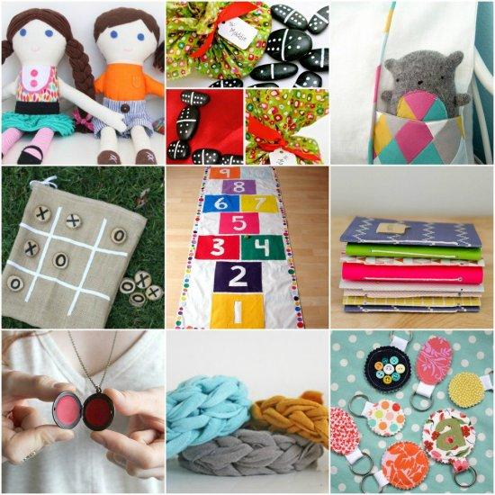 handmade-gifts-for-kids-2