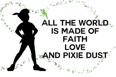 Pixie Dust 2