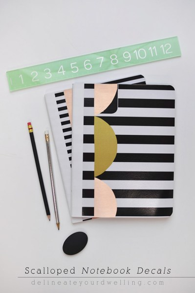 Scallop-Notebook-Decal
