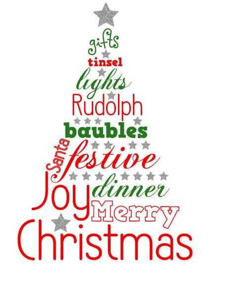 Christmas Word Tree Red and Green-page-001 (2)