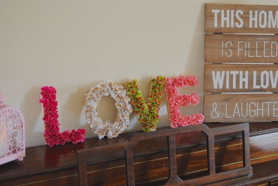 Love Sign 001 (2)