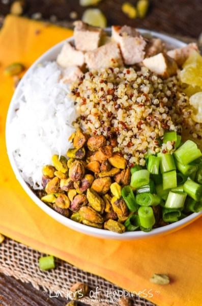 Best-Quinoa-Salad-Ever-678x1024