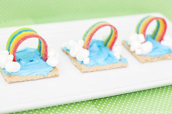 rainbow-weather-snack