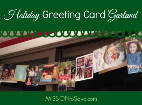 holiday-greeting-card-garland