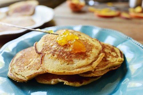 peachy-pancake
