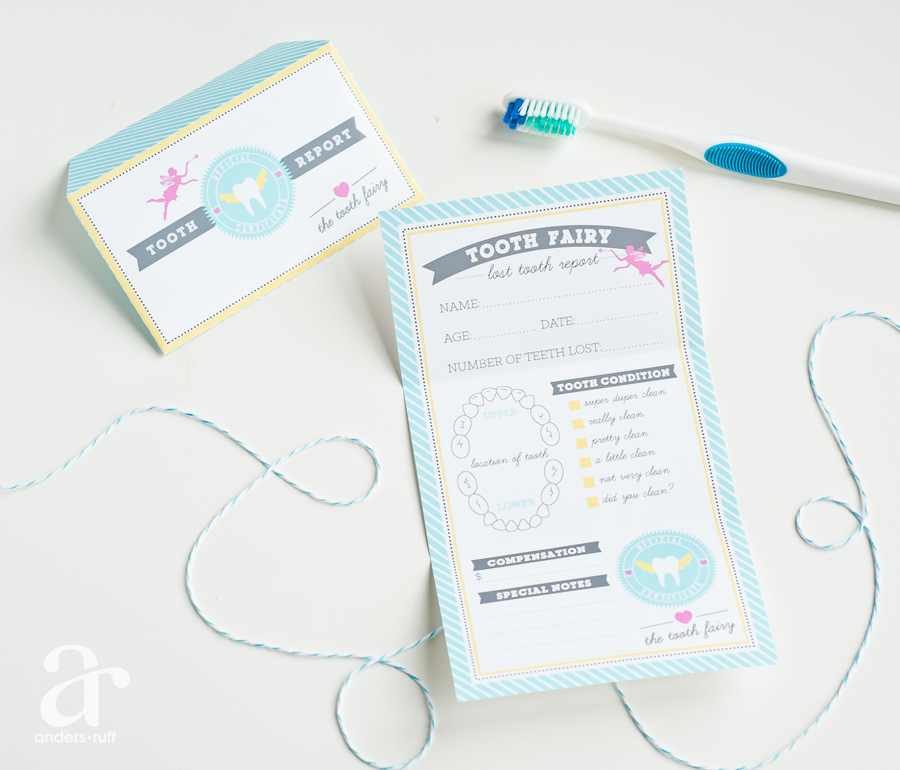 photo relating to Free Printable Tooth Fairy Letter and Envelope known as Enamel Fairy Printables
