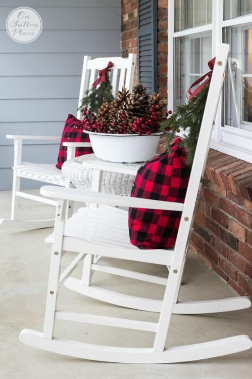 https://www.onsuttonplace.com/festive-frugal-christmas-porch-decor/