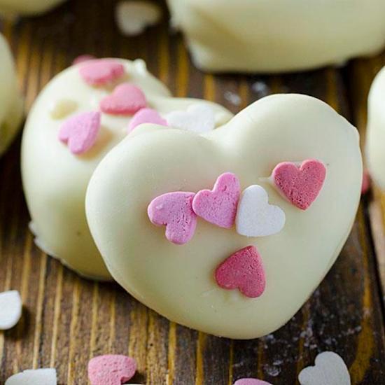 Oreo-Truffles-Valentines-Hearts-2