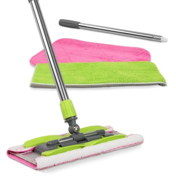 10 Best Dust Mops Reviewed In 2019 10 Best Dust Mops