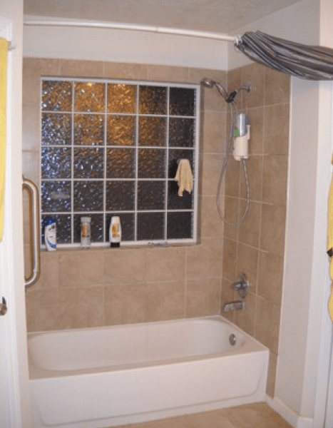 Bathroom Photo Gallery Before And After Bathroom Remodels Re Bath Re Bath