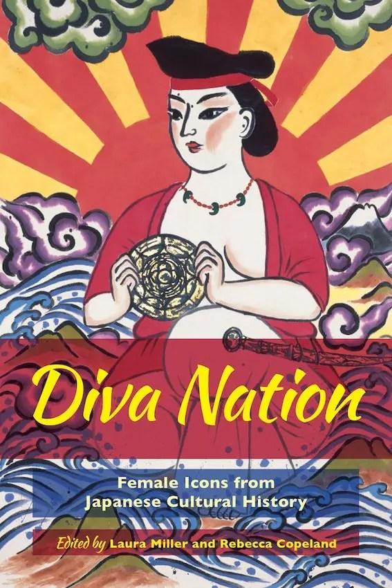 Diva Nation