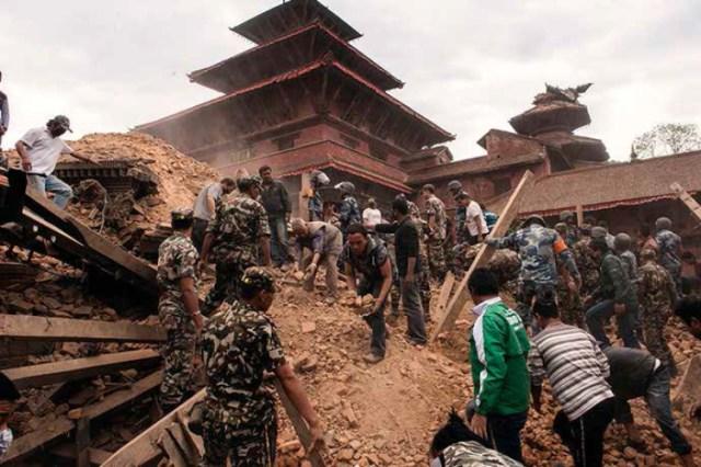nepalearthquakepic