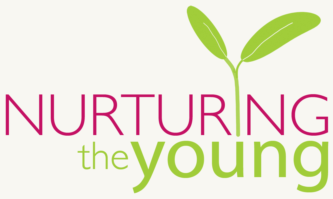 Nurturing the Young webinar: coming up this Saturday