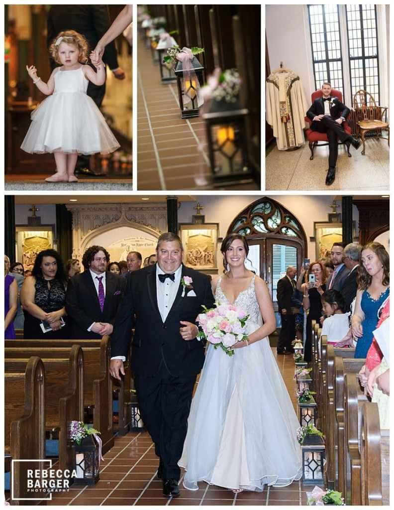st. johns wedding, Phila