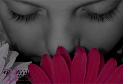 Dream your Dreams ~ Inspirational Poem for Children and Dreamers – I sang this to my son every night when he was a baby, I wrote it just for him, it was amazing when I then had a little girl with the voice of an angel to sing it to me, crazy how that happens. I hope you and your children enjoy it as well. Stop by for access to the entire poem. Stop by for immediate access to Free Goal & Progress Workbook and Checklists created to keep you Focused & Successful. (photo by D Sharon Pruitt)