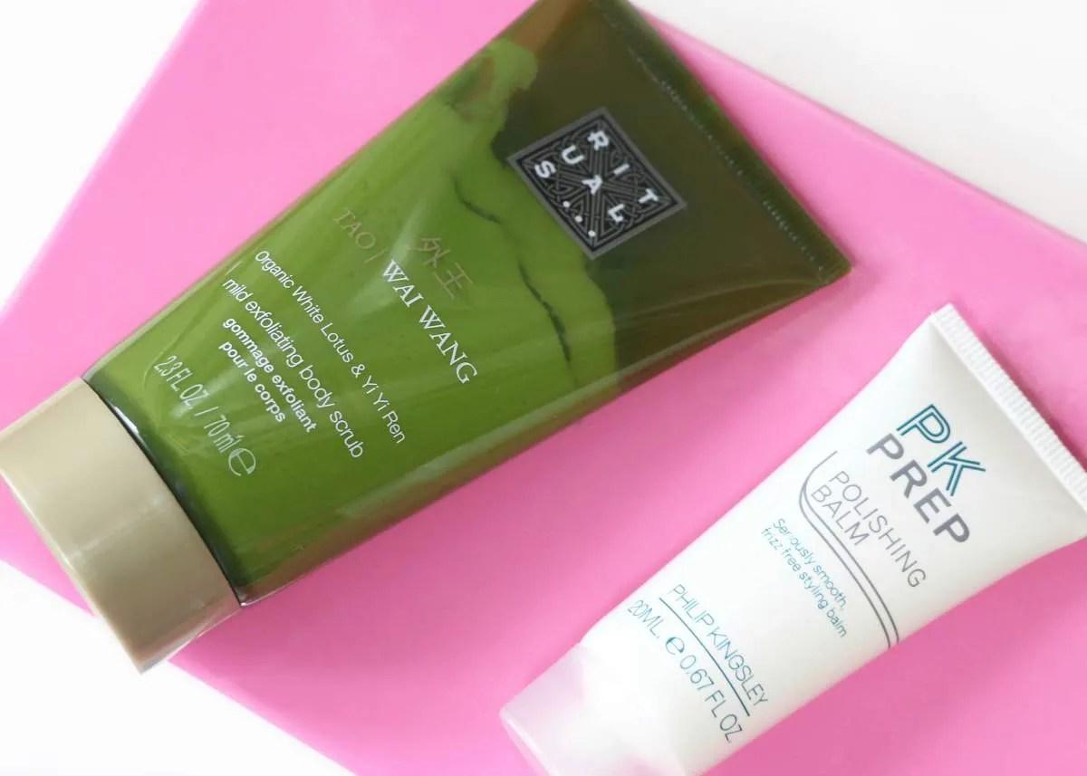 Lotus Moisturiser Sensitive Skin