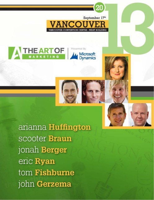 Pages from The-Art-of-Marketing-Vancouver-2013