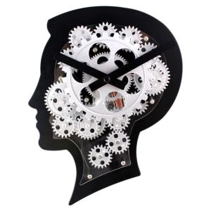 Clock Brain