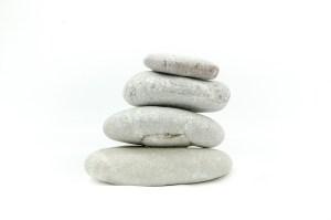 Perfectionism Meditation