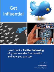Get Influential