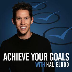 Leadership Development Podcasts