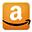 Follow Us on Amazon Author Central