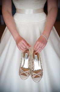 Parish Wedding-1045