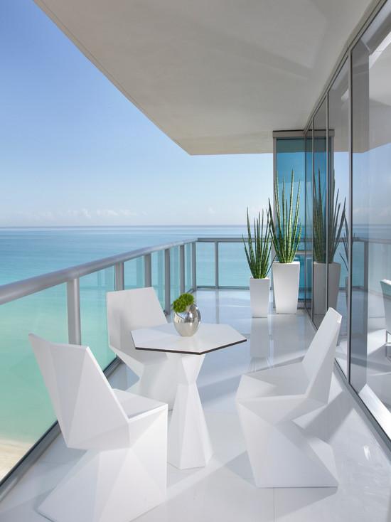 Jade Ocean (Miami)