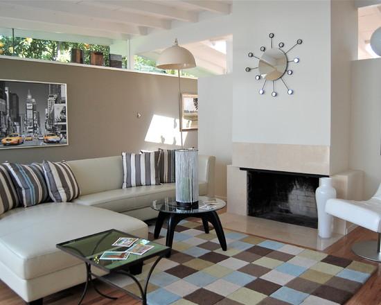 San Francisco Home Staging (San Francisco)