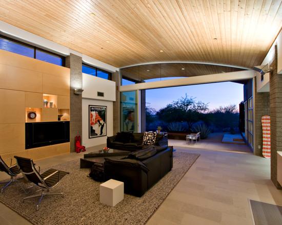 Engel Residence (Phoenix)