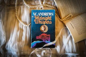 vca_cs_midnightwhispers_cover