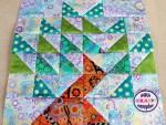 5-scrappy-quilt-block-037