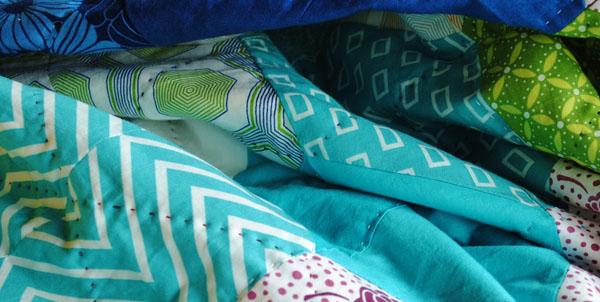modern quilt patterns