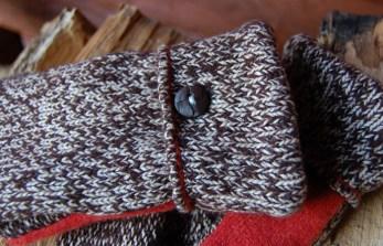 madawaska mittens
