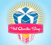 best online fabric shops