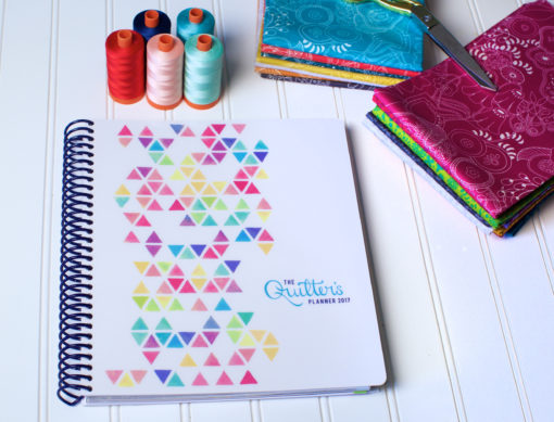 Gifts and Ideas for Quilters