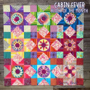 http://iquiltmodern.bigcartel.com/product/cabin-fever-block-of-the-month-quilt-pattern