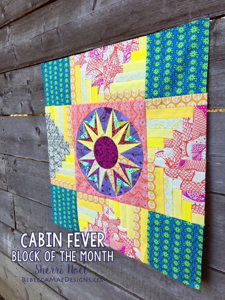 cabin-fever-bom-4