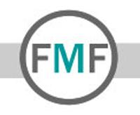 best fabric shops online