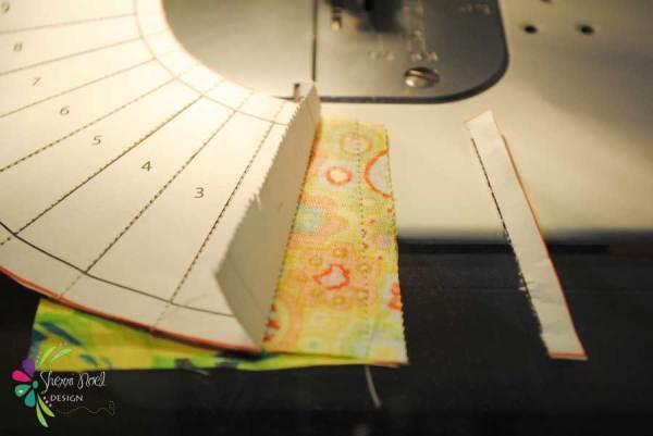 modern-quilt-block-month-kaffe-fabric
