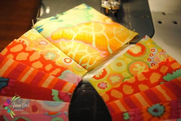 modern-quilt-block-month-kaffe-070