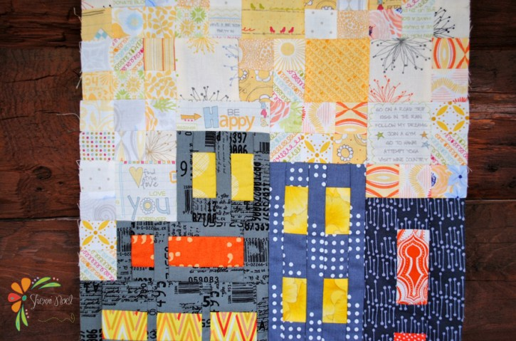 my-small-world-quilt-018