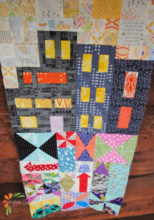 my-small-world-quilt-019