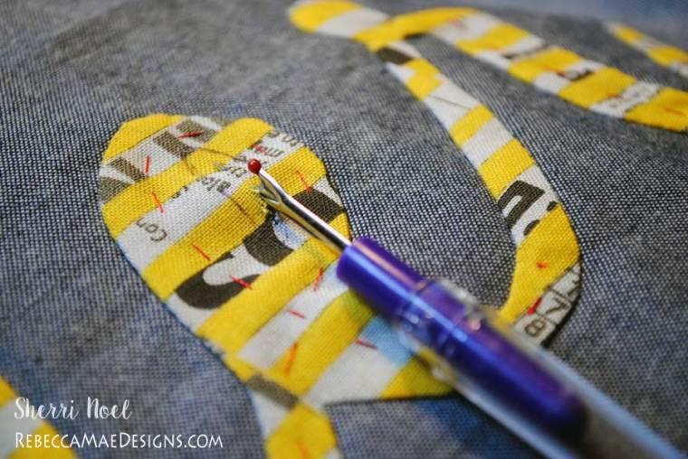 needle-turn-applique-218