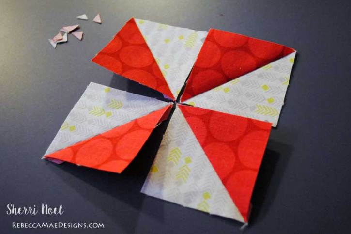 pinwheel-quilt-block-tutoria