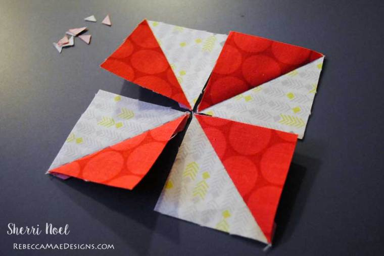 pinwheel-quilt-block-tutoria