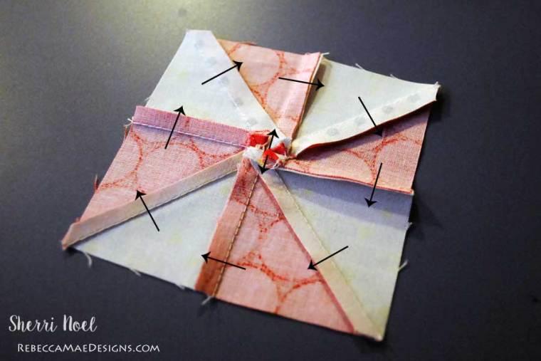 pinwheel-quilt-block-41