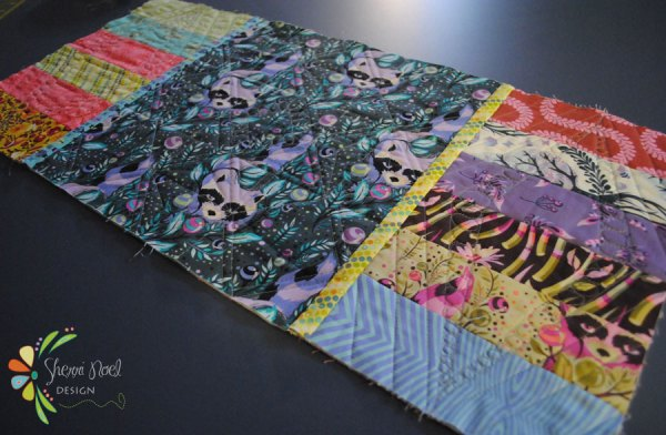 quilt-as-you-go-3-169